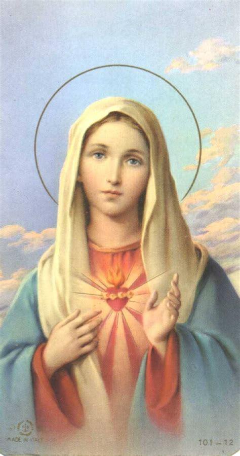 imagenes catolicas de la virgen maria galer 237 a de im 225 genes religiosas