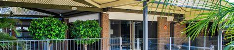 Carports Adelaide by Carports Adelaide Carport Choice Home Improvements
