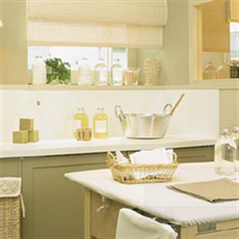 white and green laundry room traditional laundry room sherwin williams ryegrass hgtv
