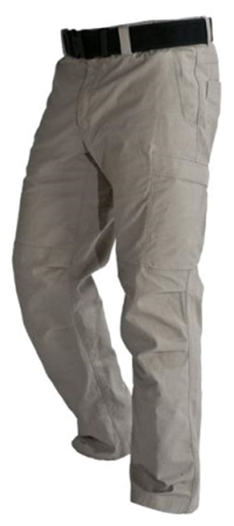 most comfortable scrubs for men most comfortable cargo pants pant so