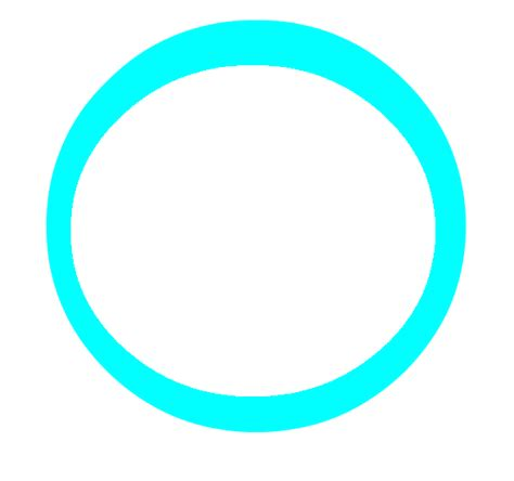 imagenes png circulos recursos by erika ayl 237 n circulos png