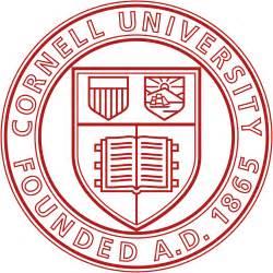 cornell colors cornell