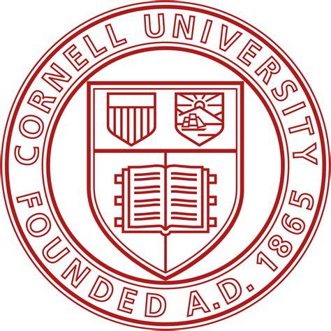 Cornel Search Cornell