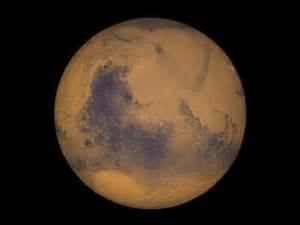 the color of mars nasa new map provides more evidence mars once like earth