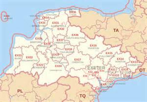 file ex postcode area map svg