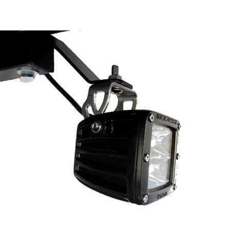 christmas light mounting brackets canopy mounted light brackets pair