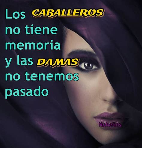 mujeres imagenes y frases frases para chicas taringa