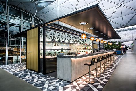 thedesignair s top 10 airport lounges 2015 thedesignair