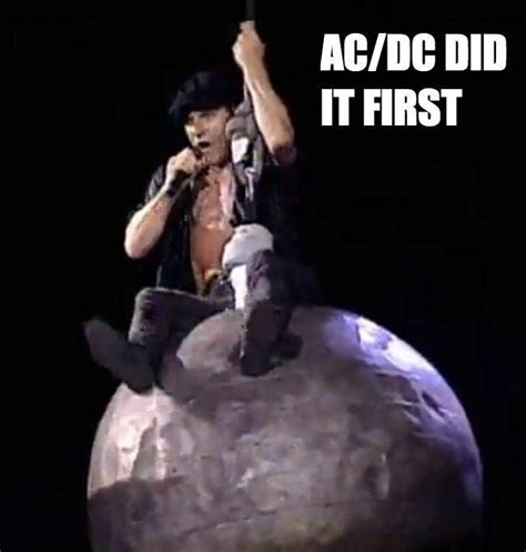 Ac Dc Meme - ac dc image humor satire parody mod db