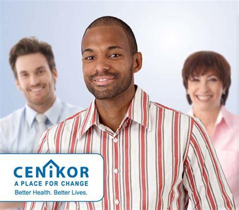Cenikor Houston Detox by Substance Abuse Rehabilitation Cenikor