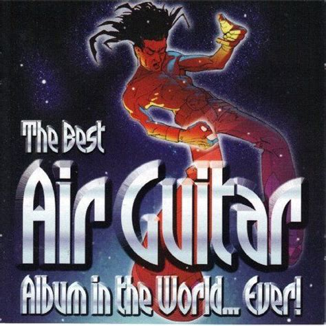 best air cover the best air guitar album in the world cd2 mp3