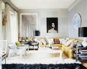 Classic Contemporary Modern Classic Interior Design Interior Design
