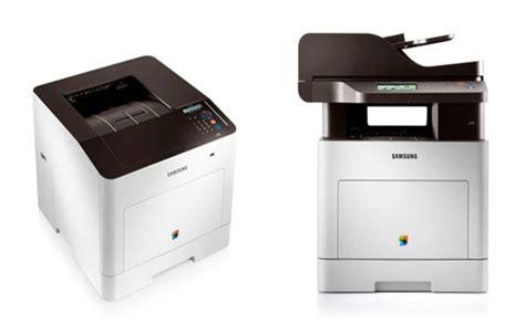 Printer A3 Samsung samsung introduces next generation a3 color copier and a4