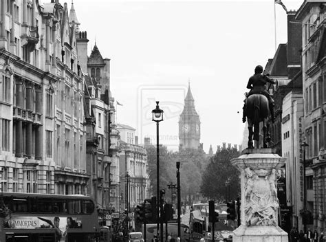 wallpaper black and white london black and white london wallpaper wallpapersafari