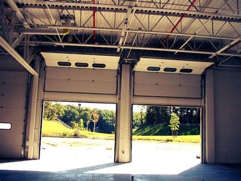 harris overhead door free software the doors program in nyc helperboost