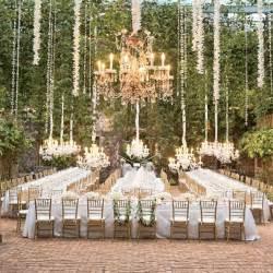 beautiful outside beautiful outdoor wedding venue decor weddingelation