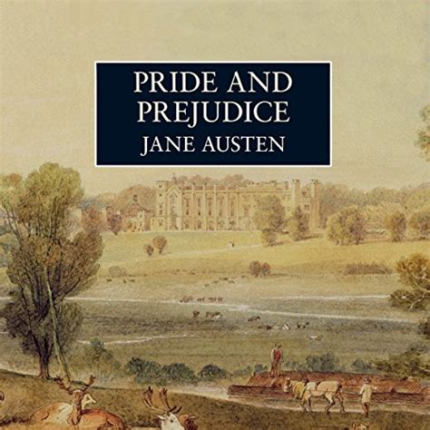 the forgiving season a pride and prejudice variation books pride and prejudice season 1 episode 5