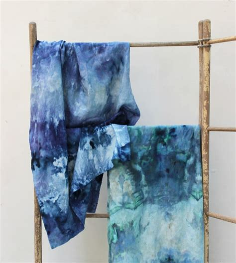 how to tie dye curtains top 25 best tie dye curtains ideas on pinterest how to