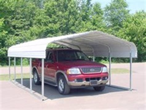 Home Depot Car Ports by Carport Home Depot Carport