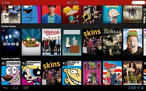 laste ned filmer dr seuss le grincheux why netflix original series is better than regular tv shows