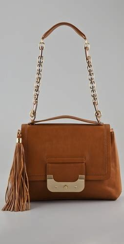 Diane Furstenberg Fall 2007 The Bag Snob by The World S Catalog Of Ideas
