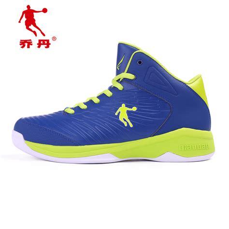 basketball shoes china basketball shoes from china