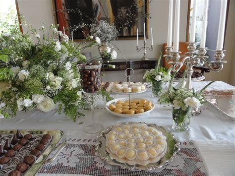 decoracion para primera comunion en fomy decoraci 243 n de primera comuni 243 n ni 241 as todo decoracion de confirmacion mesa de dulces confirmaci 243 n cocina