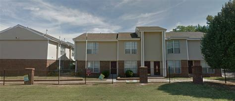 winter haven housing authority section 8 housing authorities in tulsa rental assistance section 8