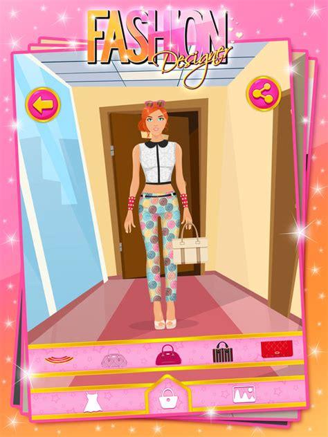 design dress up games app shopper fashion designer dress up game games