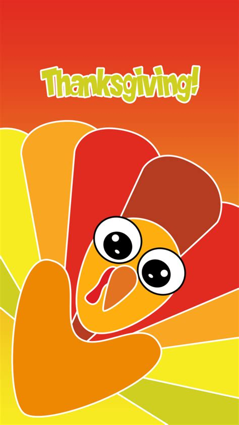 thanksgiving wallpaper for windows 10 turkey wallpaper thanksgiving 183