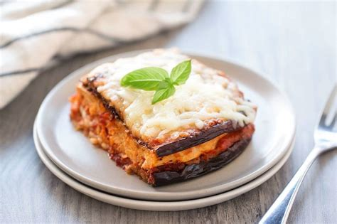 veal parmesan recipe girl 17 best images about recipes with points on pinterest