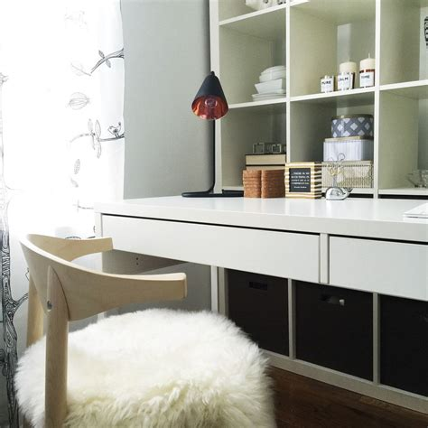 how to maximize studio apartment space how to maximize your space in a studio apartment