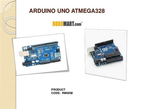code arduino uno arduino uno atmega328