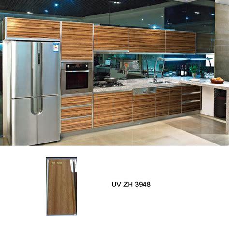 Uv Kitchen Cabinet High Gloss Kitchen Cabinet Customized Kitchen Cabinets Sliding Wardrobe Cabinets Pvc Bathroom