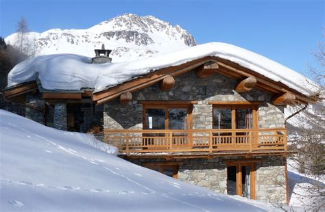 what is a chalet chalet de pierre catered ski chalet in val d is 232 re yse