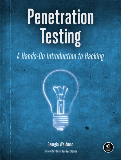 hacking hacking how to hack testing hacking book step by step implementation and demonstration guide learn fast wireless hacking strategies black hat hacking 5 manuscripts books testing no starch press
