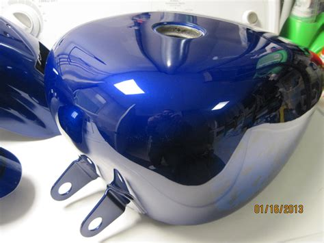 cobalt blue pearl paint www pixshark com images harley cobalt blue pearl paint 2017 2018 best cars reviews