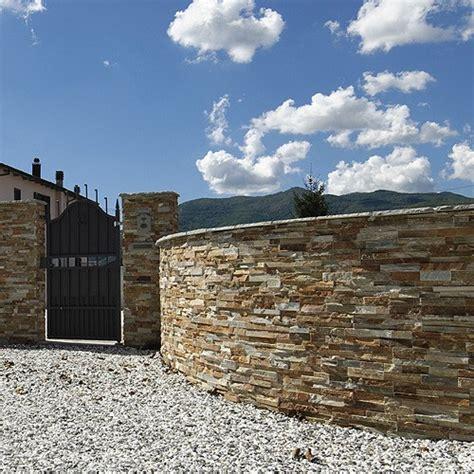 piastrelle per muri esterni mobili lavelli stock pietra di luserna per rivestimenti