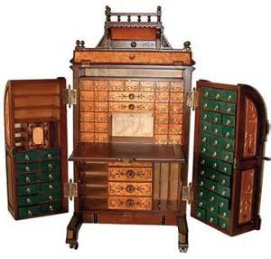 secretaries desk antiques classifieds antiques 187 antique furniture