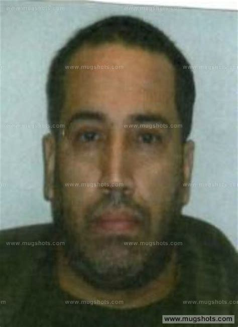 Passaic County Arrest Records Ernesto Pomales Mugshot Ernesto Pomales Arrest Passaic County Nj