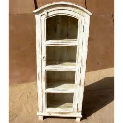 distressed wood bathroom cabinet distressed white wood kitchen cabinets rustic solid wood