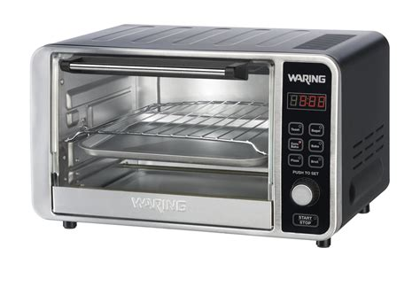 The Best Toaster Ovens auto shut the best toaster oven reviews