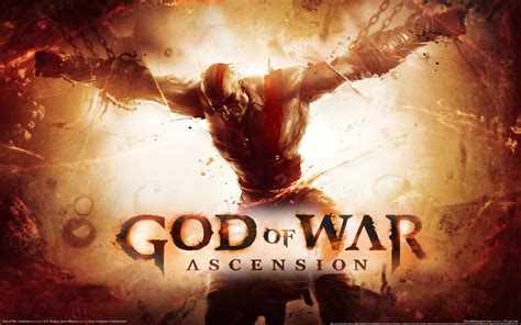Bd Ps3 Kaset God Of War Ascention god of war ascension ps3 review metal