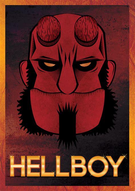 design poster using illustrator 26 most recent adobe illustrator tutorials blueblots com