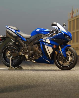 yamaha r1 wallpaper for iphone 5 motorcycle wallpapers for iphone 5