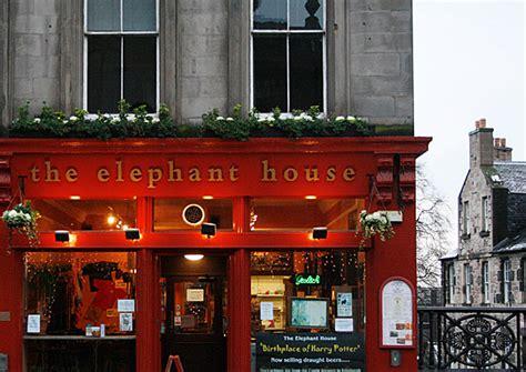 elephant house edinburgh elephant house revisited j k rowling and coffee shops