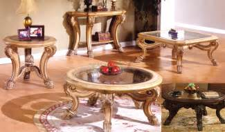 round living room table sets modern house