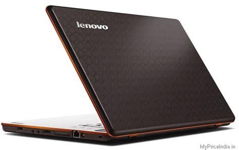 Laptop Lenovo Ideapad Y560 lenovo ideapad y560 price 187 laptop prices in india