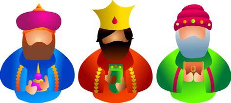 imagenes de los 3 reyes magos sexis baltasar ponte las pilas elmundo es