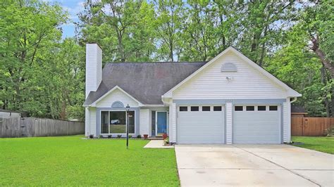 Patio Homes For Sale In Sc Patio Homes For Sale In West Patio Homes For Sale In Columbia Sc